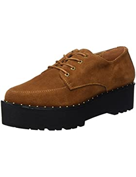 SIXTY SEVEN - 78759, scarpe Donna