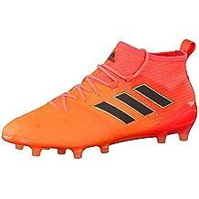 buy online ef5e7 0be55 adidas Ace 17.1 FG, Botas de fútbol para Hombre