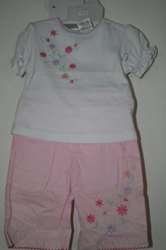ensemble-t-shirt-et-short-pour-fille-12-mois