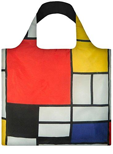 piet-mondrian-composition-with-red-yellow-blue-and-black-bag-gewicht-55-g-gre-50-x-42-cm-zip-etui-11
