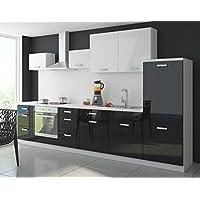 Günstige küchenblöcke wien  Suchergebnis auf Amazon.de für: gebrauchte küchen: Küche, Haushalt ...