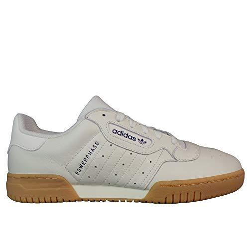 9fd5ed970cba5 Outlet de sneakers Adidas Powerphase Amazon baratas - Ofertas para ...