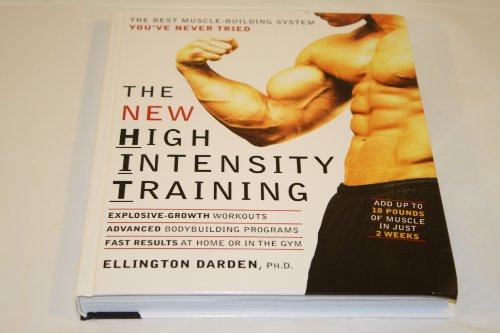 the-new-high-intensity-training-hit-the-best-muscle-building-system-youve-ever-tried-by-phd-ellingto