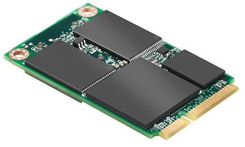 externe Festplatte    | 7612392297796