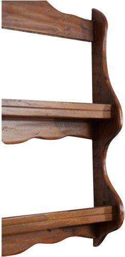 Piattaia-Country-in-legno-massello-di-tiglio-finitura-noce-84x12x68-cm