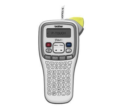 brother-p-touch-h105-abc-handheld-use-label-maker