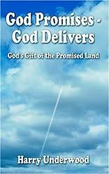 God Promises - God Delivers