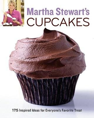 by-martha-stewart-martha-stewart-living-magazine-author-martha-stewarts-cupcakes-175-inspired-ideas-