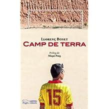 Camp De Terra (Narrativa)