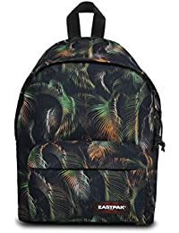 Eastpak Orbit Sac à Dos Loisir, 10 L