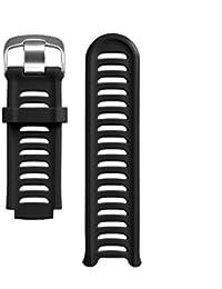 Garmin GRPULFR910 - Pulsera Forerunner 910 Xt
