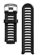 Ersatz-Uhrenarmband für den Forerunner® 910XT
