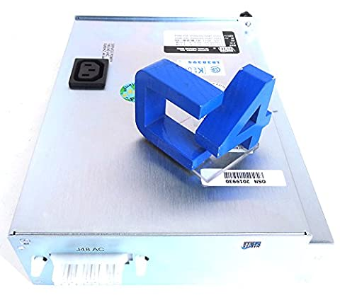Hewlett Packard Enterprise Power Distribution Unit, 652716-001