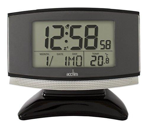 acctim-71207-acura-smartliter-radio-controlled-alarm-clock-black