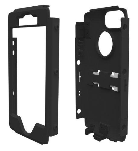 trident-kraken-ams-exoskeleton-case-noir-etui-antichocs-pour-iphone-5-5s