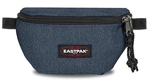 Eastpak Springer, Marsupio portasoldi Unisex – Adulto