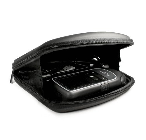 evolve-e-volve-eva-hard-shell-gadget-bag-case-cover-for-accu-chek-mobile-aviva-nano-nero