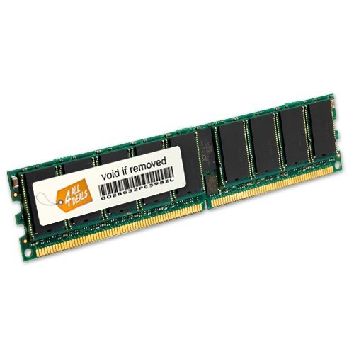 64gb-kit-2x32gb-ddr3-1333-pc3-10600-memory-ram-upgrade-for-the-dell-poweredge-r720-server-memory