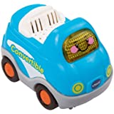 VTech Baby Toot-Toot Drivers Convertible
