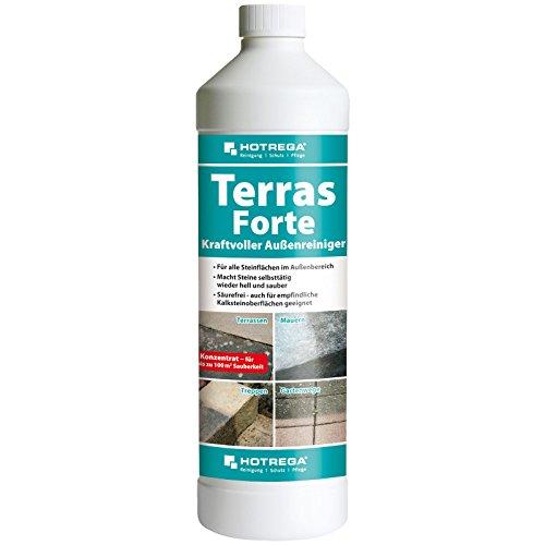 hotrega-terras-forte-kraftvoller-aussenreiniger-1-liter-flasche-konzentrat