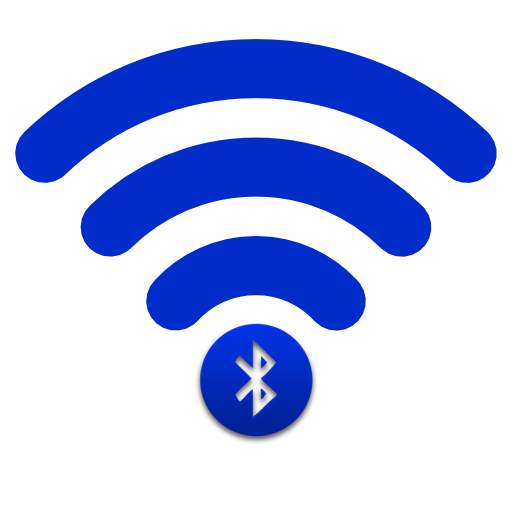 bluetooth-tethering-on-off