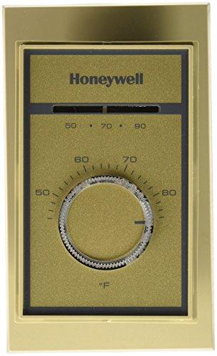 Honeywell t651a3018Hitze/Cool Thermostat - Honeywell Hitze