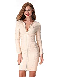 CIEMIILI - Vestido - para mujer