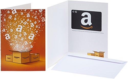amazonde-grusskarte-mit-geschenkgutschein-10-eur-alle-anlasse