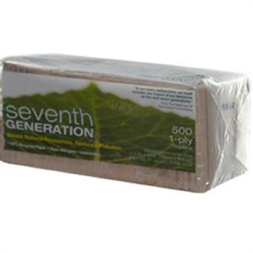 seventh-generation-lunch-napkins-100-recycled-natural-1-ply-500-count-by-seventh-generation