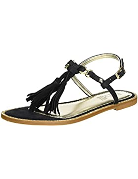 Replay Damen Teres Riemchensandalen