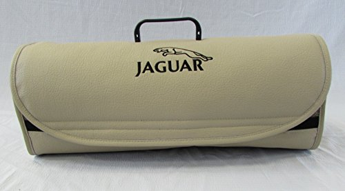 jaguar-car-beige-leather-boot-tidy-organiser-fits-all-models