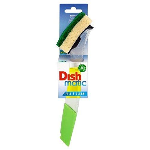 dishmatic-rellenable-lavar-los-platos-cepillo-con-heavy-duty-esponja