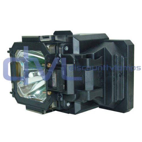 Panasonic PT-AX200E LCD Projector 2000ANSI Lumen LCD 1280x 720Beamer