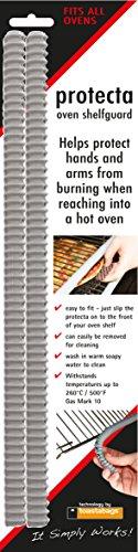 universal-premium-protecta-oven-shelf-guard-pack-of-2