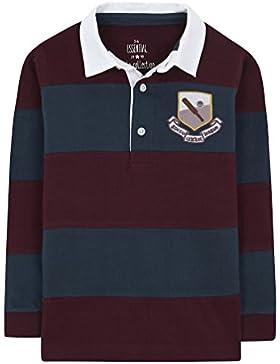 Gocco Jungen Poloshirt