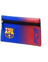 F.C. Barcelona Pencil Case