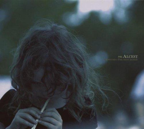 Souvenirs D'un Autre Monde by Alcest (2007-08-03)