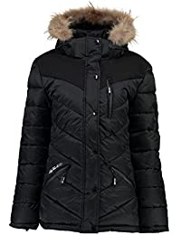 Geographical Norway - Chaqueta - Blusa - para mujer