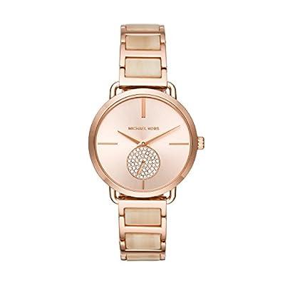 Reloj Michael Kors para Mujer MK3678