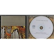 200 Jahre Pfarrei Siegsdorf. Musik zur Orgelweihe (Orgelbau Linder 2011)
