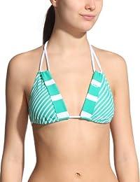 Rip Curl Damen Bikinis In The Mix Top