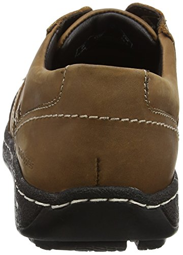 Mens Volley Victory Derbys Hush Puppies RkLweFS