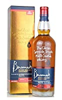 Benromach Cask Strength 2008 Single Malt Whisky by Benromach