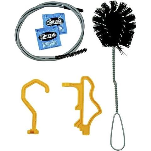 Camelbak zaino accessori Cleaning Kit/Set di pulizia