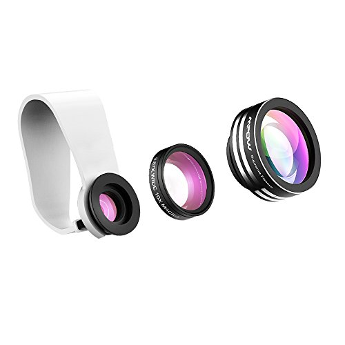 mpow-3-in-1-camera-lens-kit-universal-fisheye-professional-lens-180-10x-065x-wide-angle-lens-micro-l