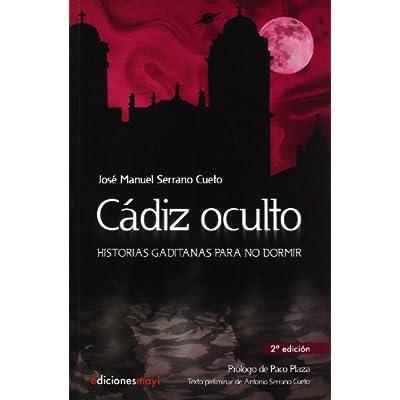 Acosado: Crónicas del Druida de Hierro (Volúmenes independientes) (Spanish Edition)