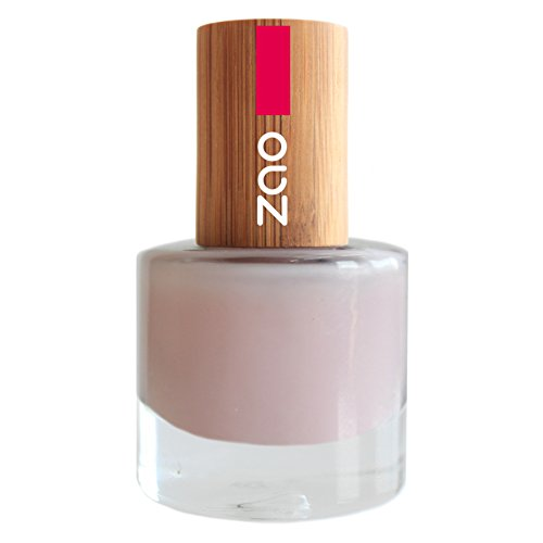 zao-french-manicure-642-beige-franzosische-manikure-nagellack-mit-bambus-deckel-naturkosmetik