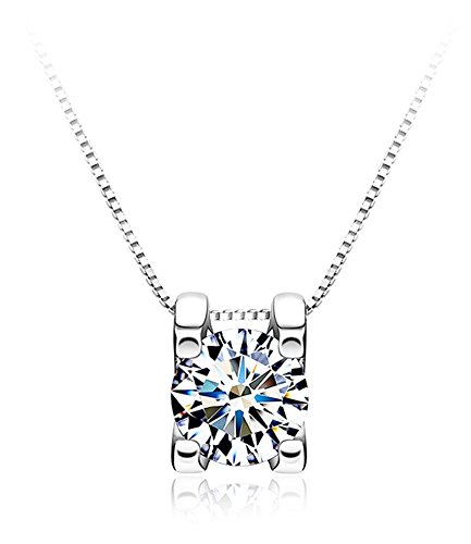 celebrity-jewellery-925-sterling-silver-with-cubic-zirconia-cube-diamond-pendant-box-chain-necklace-