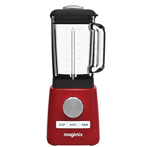 Magimix 11623 - Licuadora 1