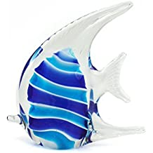 Suchergebnis auf Amazonde fr deko fische aus glas glasfische
